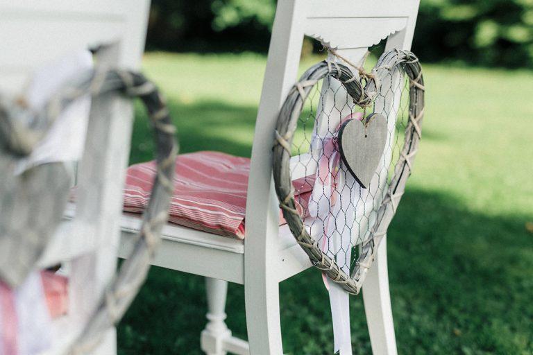 Hochzeitsverleih, Dekorationsverleih, hochzeitsdekoration, hochzeit, bilderrahmen, dekoration, traubogen, trauung