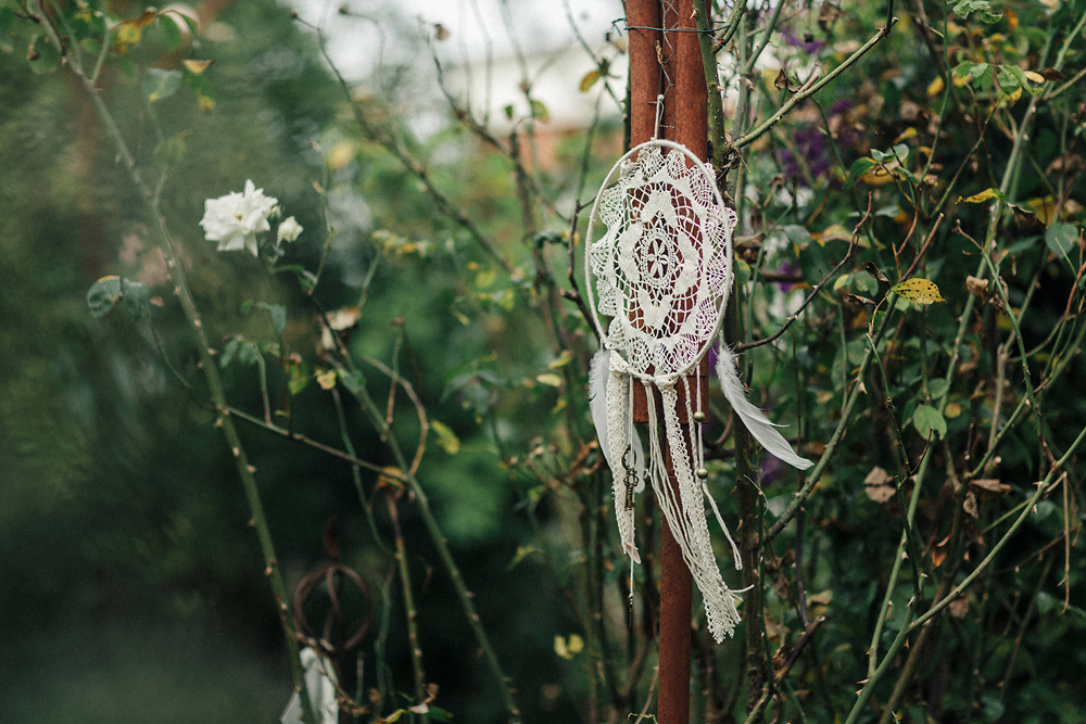 Hochzeitsverleih, Dekorationsverleih, hochzeitsdekoration, hochzeit, traumfänger, dekoration