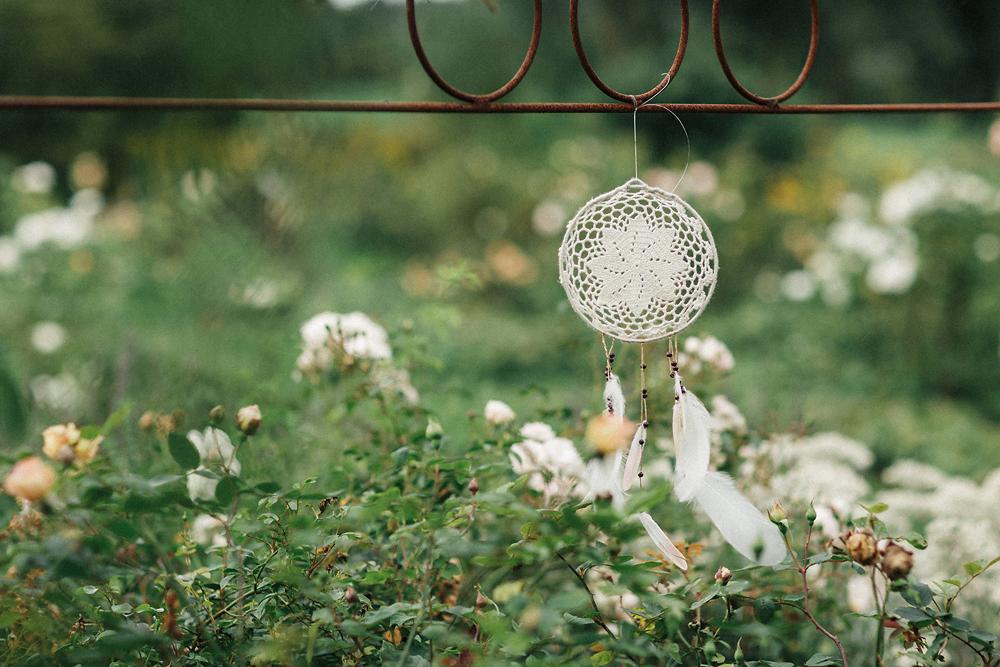 Hochzeitsverleih, Dekorationsverleih, hochzeit, rostock, traumfänger