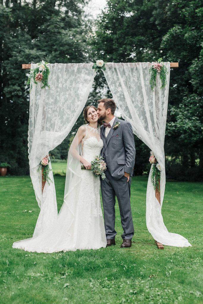 Hochzeitsverleih, Dekorationsverleih, hochzeitsdekoration, hochzeit,bilderrahmen, dekoration, traubogen, trauung