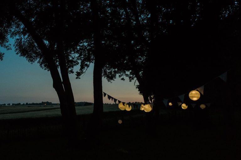 Lichterkette, hochzeitsdekoration, hochzeit, lampions, Hochzeitsverleih, Dekorationsverleih,