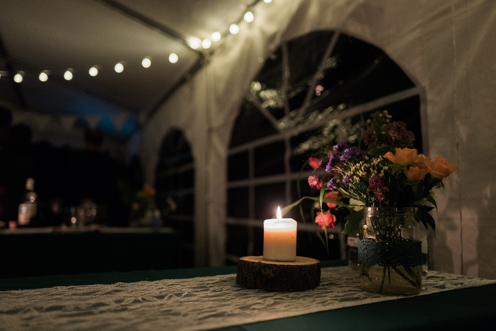 Lichterkette, hochzeitsdekoration, hochzeit, Hochzeitsverleih, Dekorationsverleih,