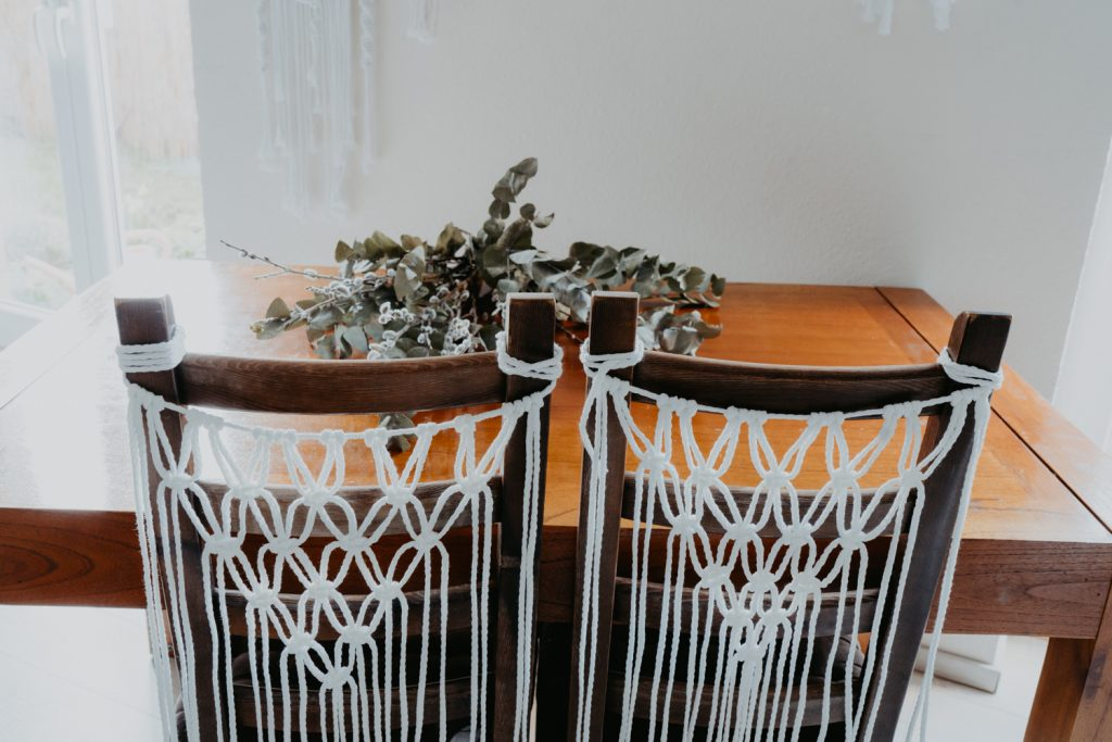 hochzeitsverleih, dekorationsverleih, hochzeitsverleih, dekorationsverleih, Hochzeit Deko Boho Vintage Makramee