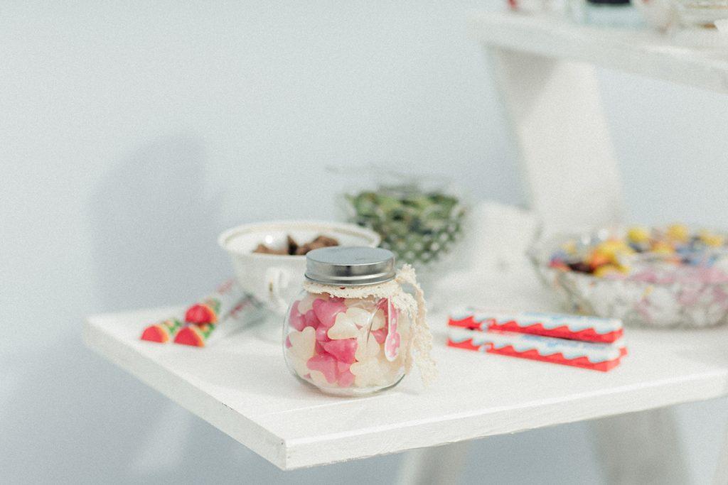 candybar, hochzeit, hochzeitsverleih, hochzeitsdeko, dekorationsverleih