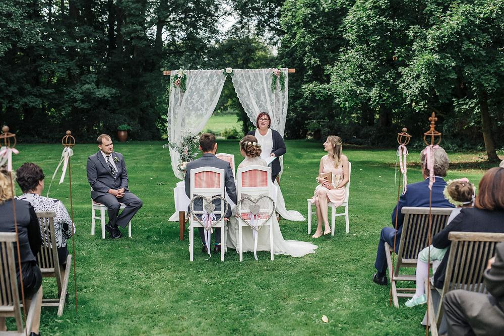 Hochzeitsverleih, Dekorationsverleih, rostock, hochzeitsdekoration, hochzeit,bilderrahmen, dekoration, traubogen, trauung