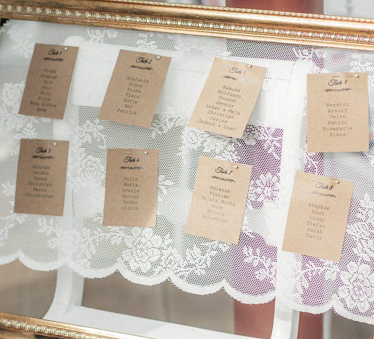 Hochzeitsverleih, Dekorationsverleih, hochzeitsdekoration, hochzeit,bilderrahmen, dekoration, sitzplan