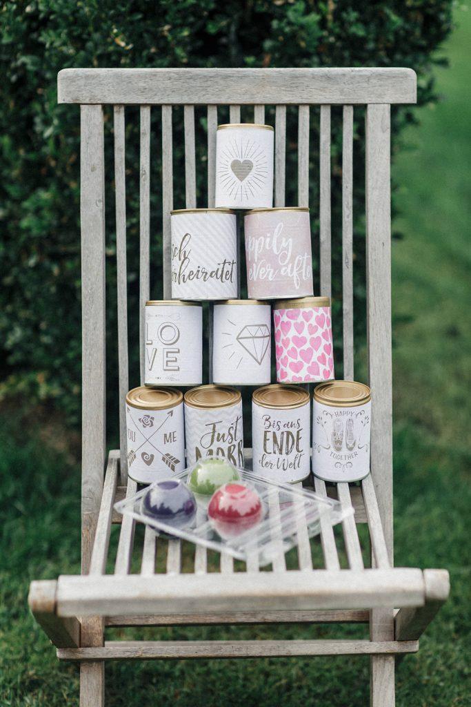 Hochzeitsverleih, Dekorationsverleih, hochzeitsdekoration, hochzeit, dekoration,