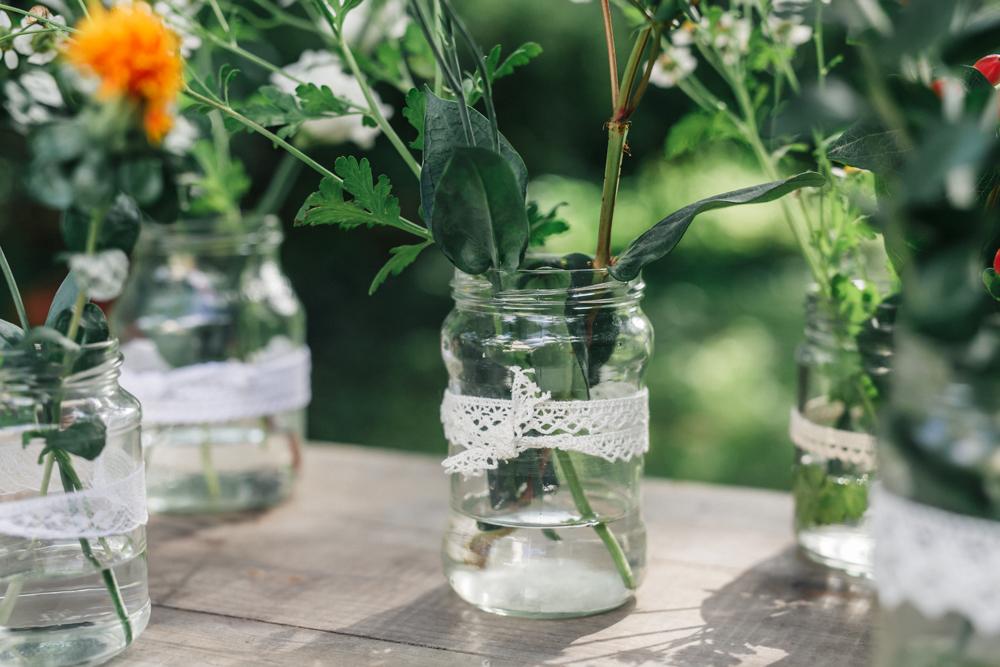 Hochzeitsverleih, Dekorationsverleih, hochzeitsdekoration, dekoverleih, hochzeitsverleih, blumen, Dekoration, Hochzeit, Blumen, Gläser, Vasen