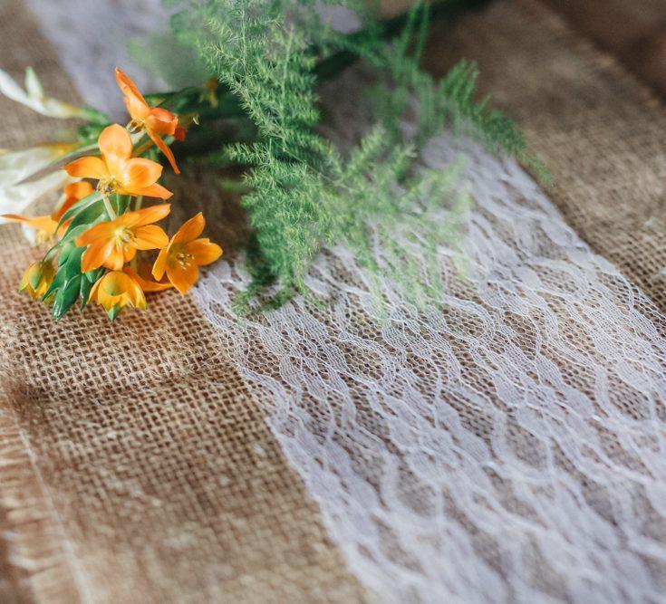 tischläufer, dekoverleih, dekoration, hochzeitsdekoartion, hochzeitsverleih_rostock, heiraten in mv, heiraten in rostock