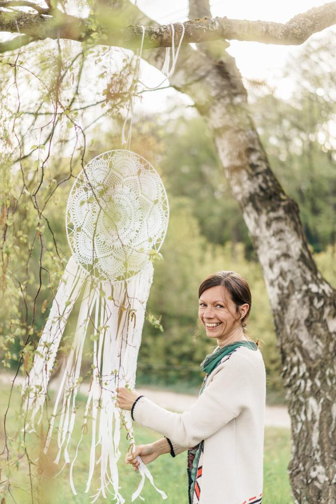 makramee-wandbehang, boho-hochzeit, hochzeitsverleih_rostock, makramee, ausgeschmueckt, dekorationsverleih, rostock