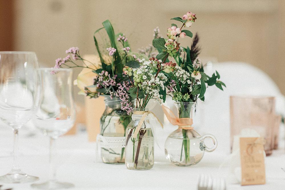 Hochzeitsverleih in Rostock, Dekorationsverleih, hochzeitsdekoration, hochzeit, dekoration, gläser mieten