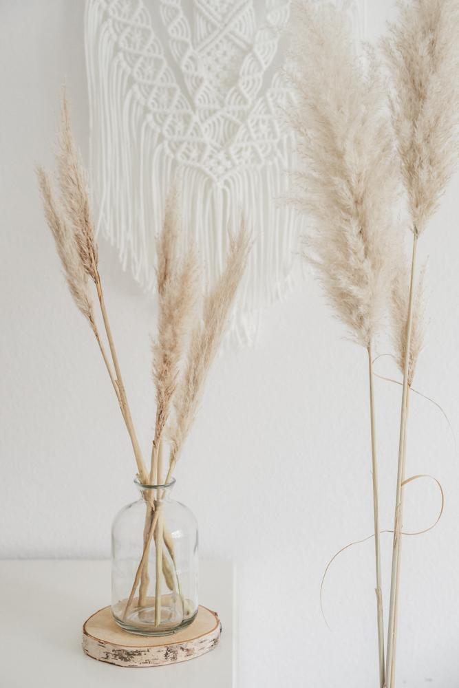 pampasgras, vasen_leihen_rostock, dekoverleih, deko leihen_ rostock, hochzeitsdeko, ausgeschmückt