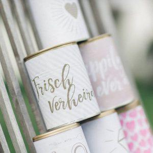 Hochzeitsverleih, Dekorationsverleih, rostock, hochzeitsdekoration, hochzeit,bilderrahmen, dekoration,
