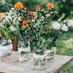Hochzeitsverleih, Dekorationsverleih, hochzeit, deko, rostock