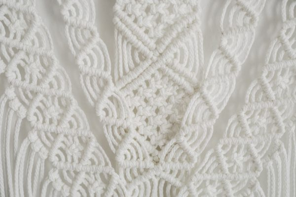 makramee-wandbehang, boho-hochzeit, hochzeitsverleih_rostock, makramee, ausgeschmueckt, dekorationsverleih